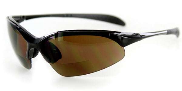 """Stone Creek"" LX1"" Bifocal Sunglasses"