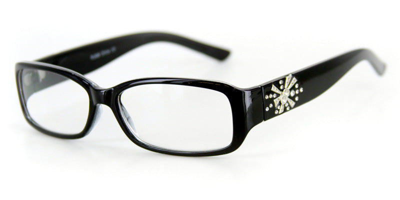 """Venus"" Reading Glasses"