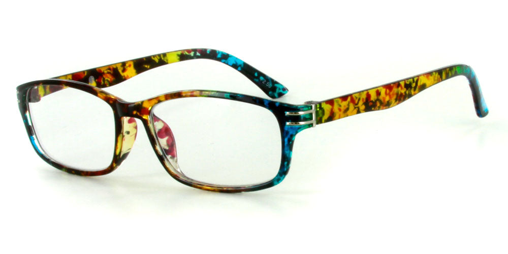 """Versa 1005"" Reading Glasses"