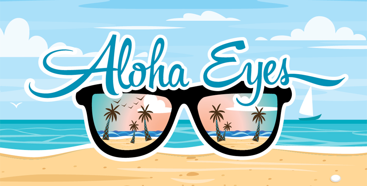 fa201b5f8e9 READING GLASSES WITH FULL READING LENS (NON BIFOCAL) - Aloha Eyes