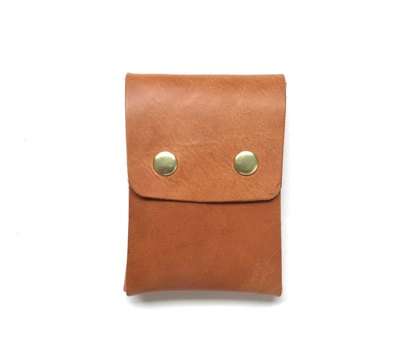 GAMI SNAP CARD WALLET