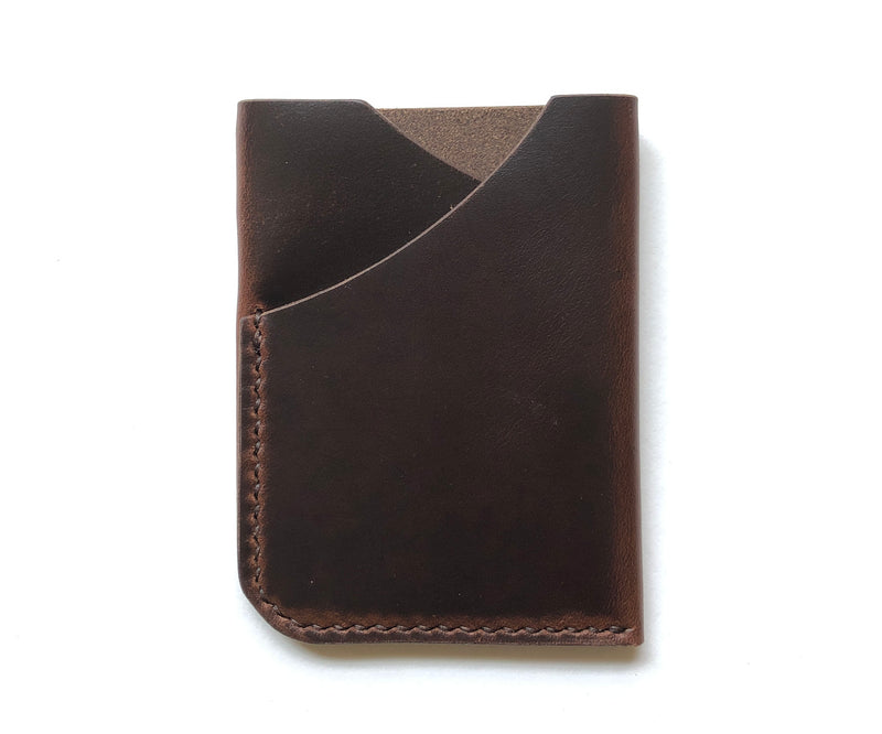 Helix - BYNDR LEATHER GOODS