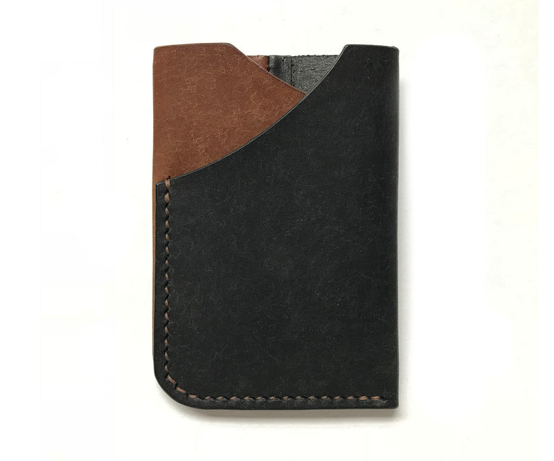 Helix 2.0 - BYNDR LEATHER GOODS