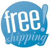 MICRO Scooters - Free Shipping