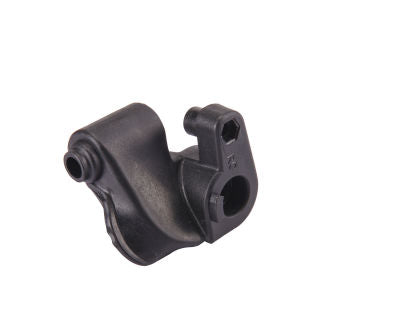 MICRO Wheel Shank Right (Mini or Maxi MICRO)