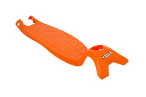 Maxi Micro Replacement Deck - Orange
