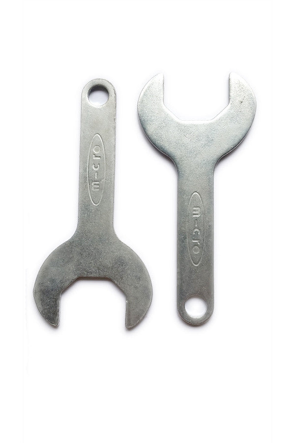 MICRO 36mm Headset Wrenches