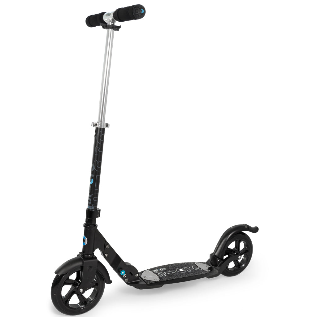 MICRO 200mm Flex Scooter