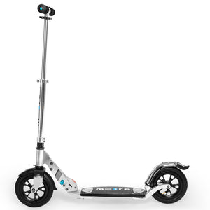MICRO 200mm Flex Air Scooter