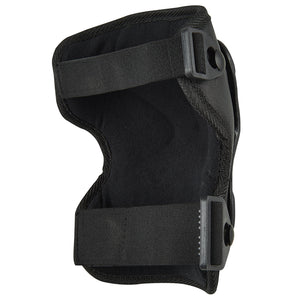 MICRO Knee / Elbow Pad Set - Size: Small