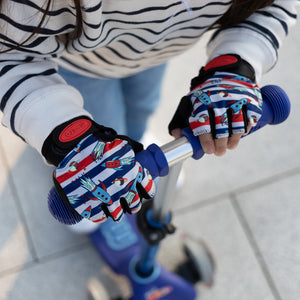 MICRO Scooter Gloves