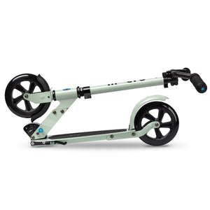 MICRO Speed Deluxe Scooter