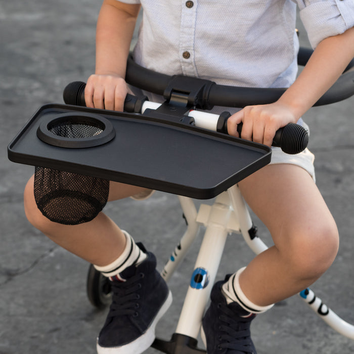 MICRO Trike Table & Loop Accessory