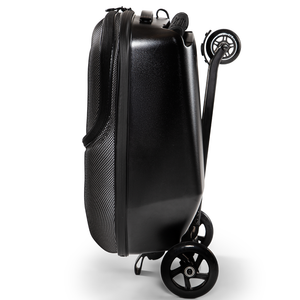MICRO Luggage Scooter 3.0