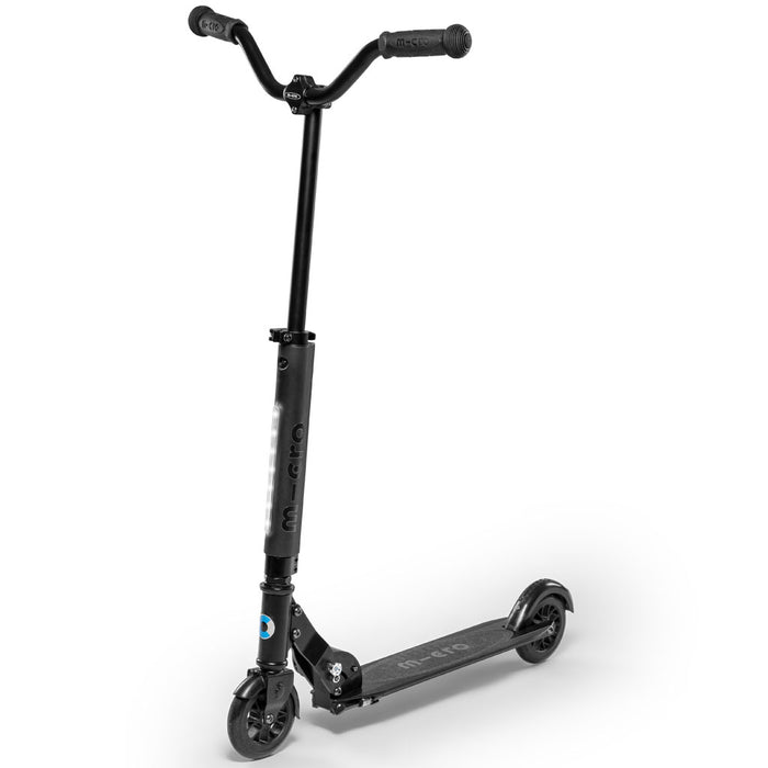 MICRO Sprite Deluxe Scooter