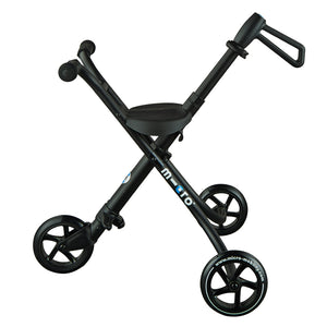 MICRO Trike XL - Push Tricycle