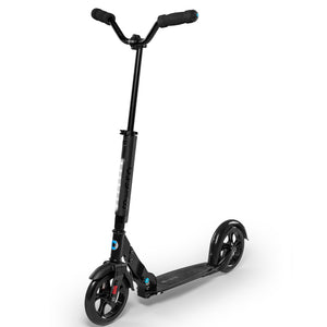 MICRO Urban Scooter