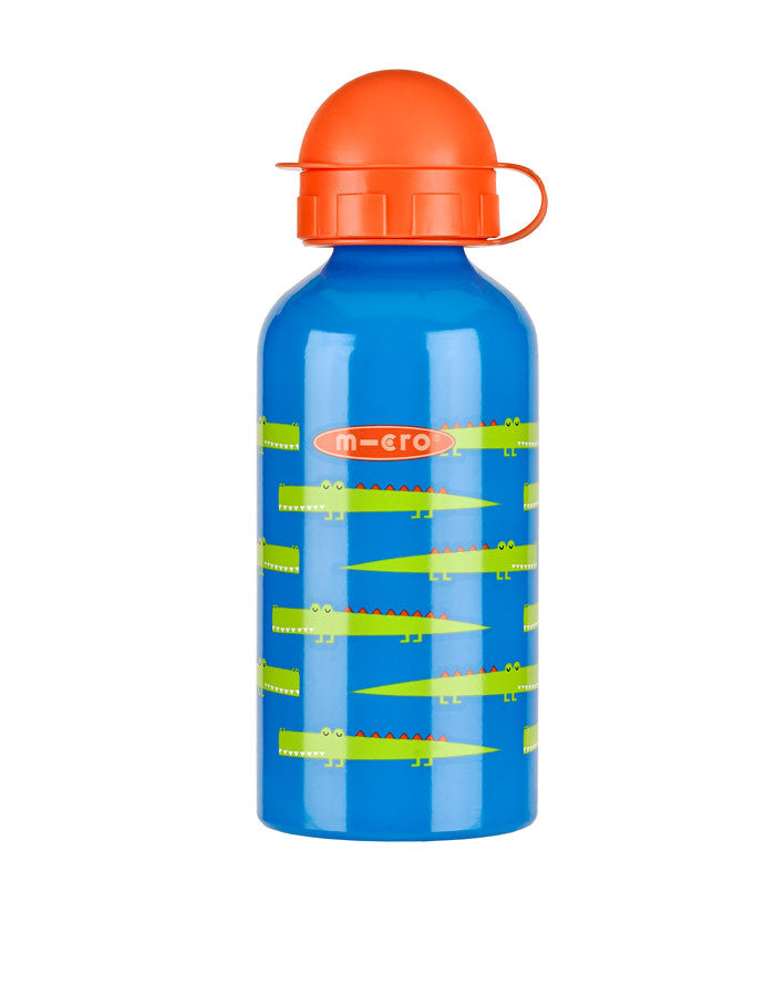 MICRO Water Bottle