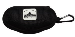 SHADEZ - Sunglass Case with Cloth