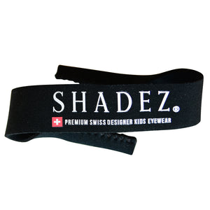 SHADEZ - Glasses Secure Strap