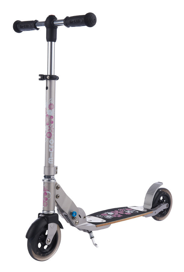 MICRO 145mm Lady Flex Scooter