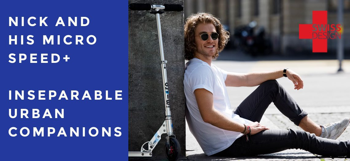 Best MICRO Scooters Adults