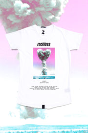 Reckless Hearts - Crew & V Neck