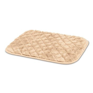 Pet Cuisine & Accessories - Precision Snoozzy Bed  - Pet Cuisine & Accessories