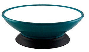 ModaPet - ModaPet Cat & Dog Bowl 2 Cup / Teal Appeal - Pet Cuisine & Accessories - 1