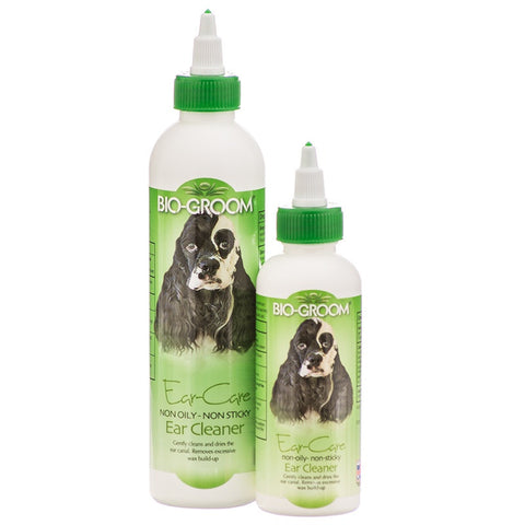 Bio-Groom - Bio-Groom  - Pet Cuisine & Accessories