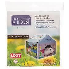 Pet Cuisine & Accessories - Lixit - Decorate A House  - Pet Cuisine & Accessories