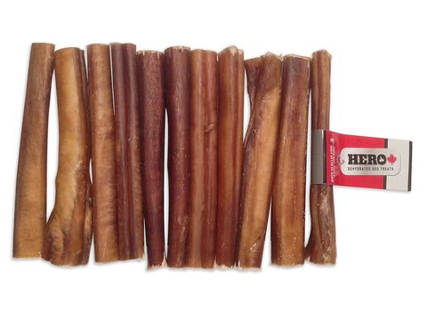 Hero - Bully Sticks