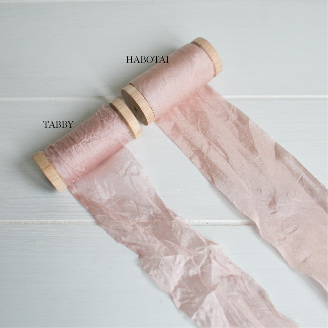 ROSE QUARTZ Habotai