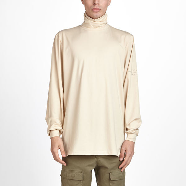 STAMPD - DEFIANCE LONG SLEEVE - COMMON