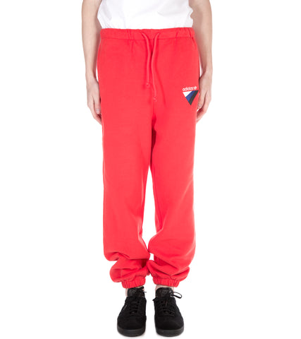 ANICHKOV SWEAT PANTS