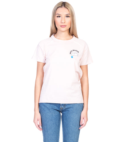 SAVE WATER TEE