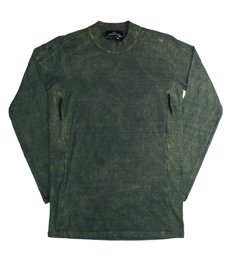 STONE ISLAND SHADOW PROJECT - SWEATSHIRT - COMMON  - 1
