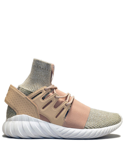 ADIDAS - TUBULAR DOOM PK - COMMON  - 1