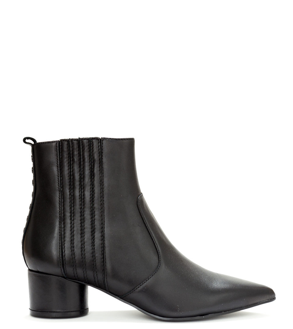 Kendall and Kylie - Laila Boot