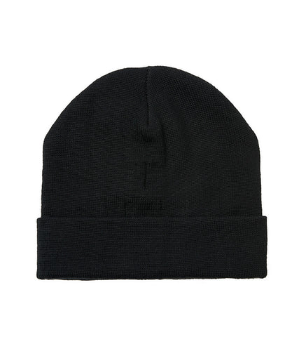 MARCELO BURLON COUNTY OF MILAN - LICANCABUR BEANIE - COMMON  - 2