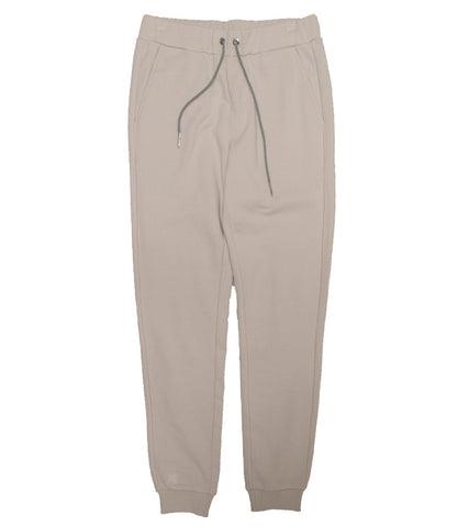 NID DE GUEPES - ZIP CROPPED PANT