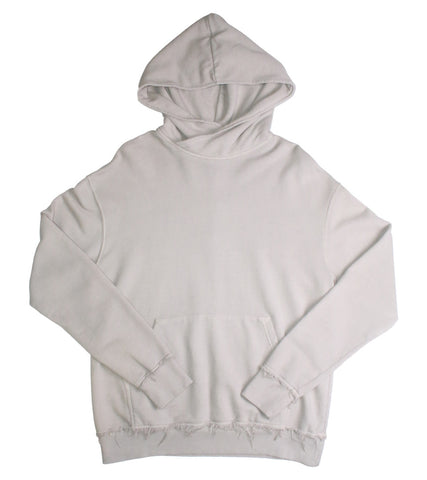NID DE GUEPES - DUST HOODIE - COMMON  - 1