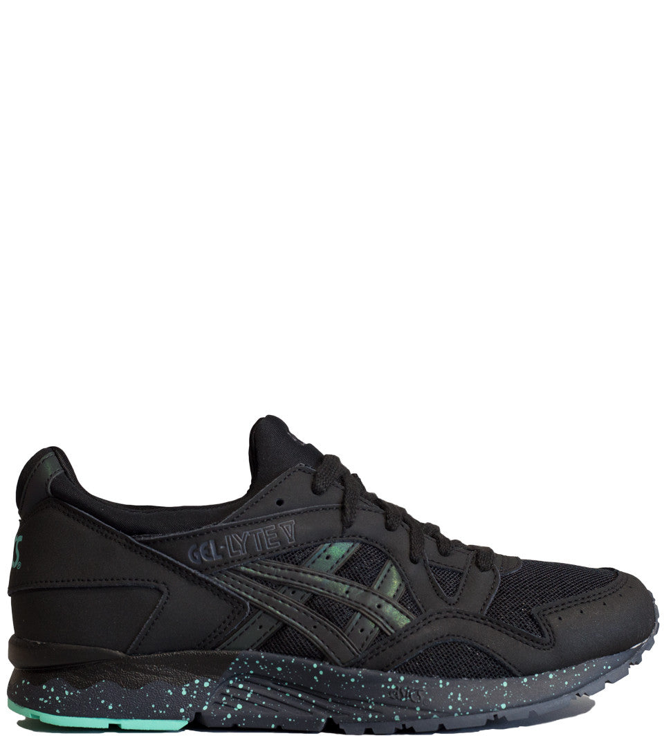 ASICS - GEL-LYTE V - COMMON  - 1