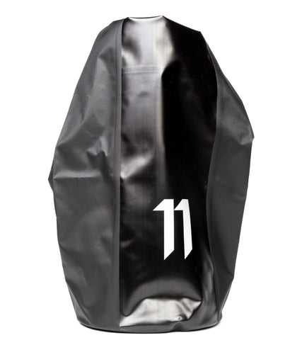 DRY BAG MADE BY ORTLIED
