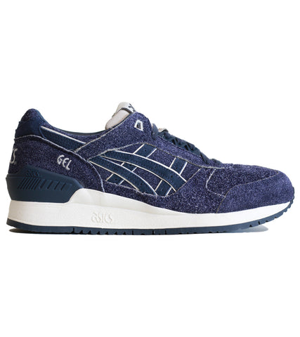 ASICS - GEL RESPECTOR - COMMON  - 1