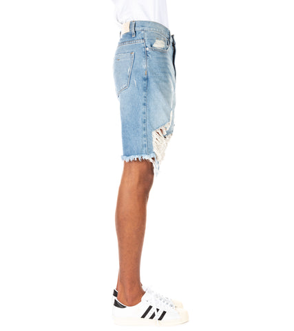 STAMPD - 055 DENIM SHORT