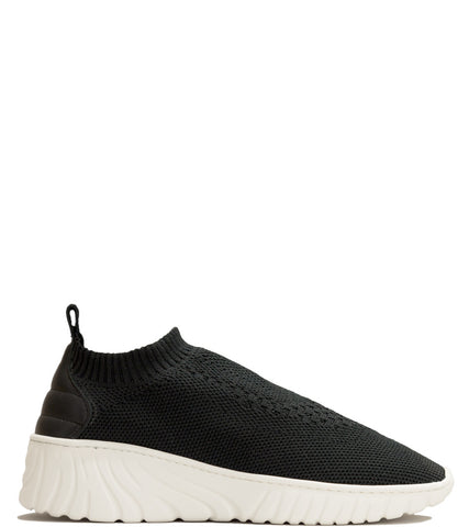 FILLING PIECES - Roots Runner Knit