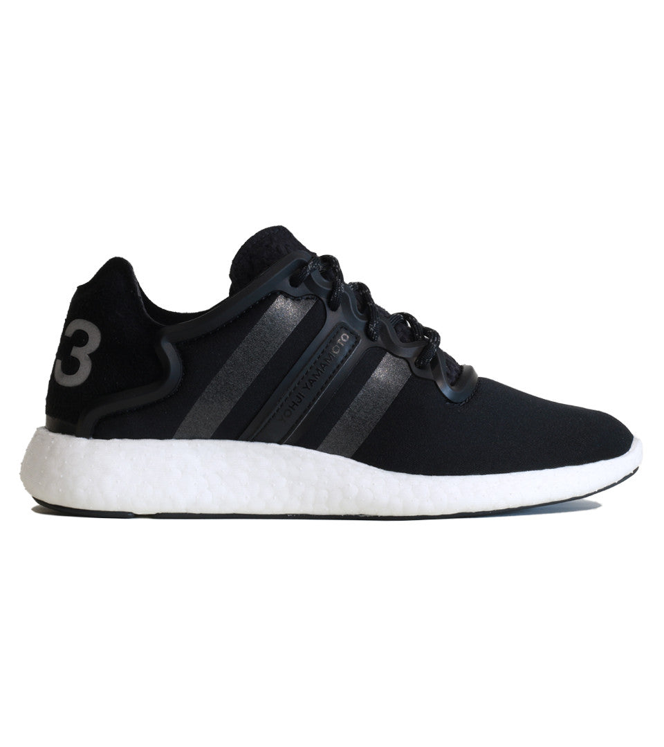 y-3 - Women's yohji run - COMMON  - 1