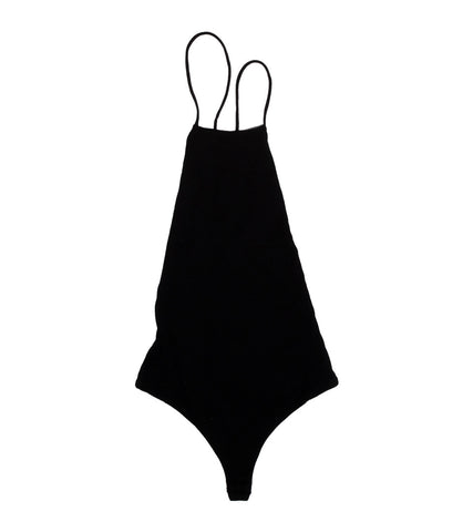PRIVACY PLEASE - AMBLE BODYSUIT