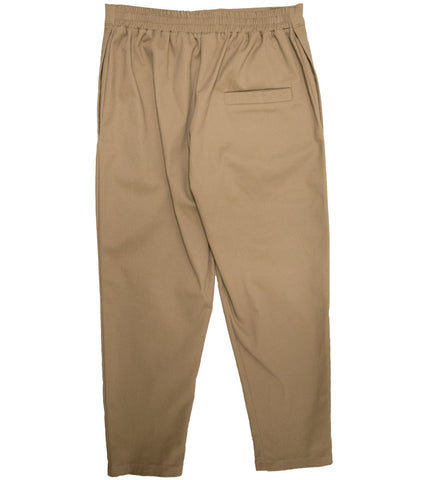 ADYN - CARIBOU TROUSER - COMMON  - 2